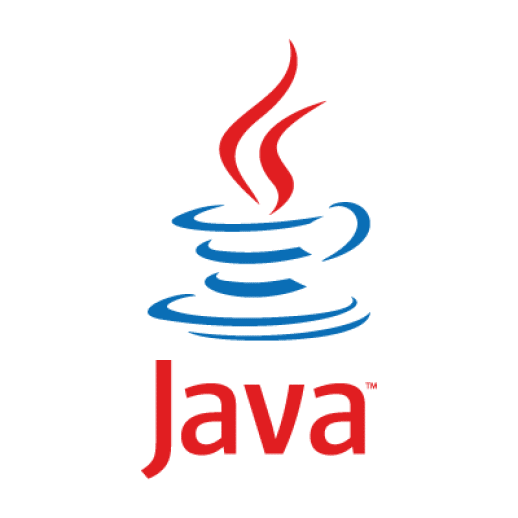 Best Java Development Company